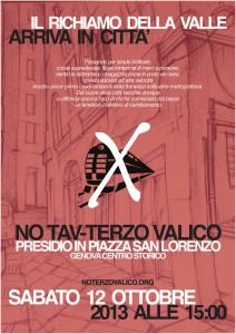 san-lorenzo-no-tav