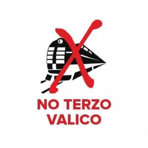 no-terzo-valico-logo11-300x300