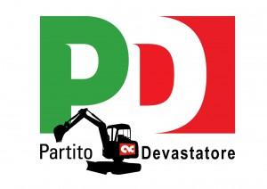 PD_Devastatore